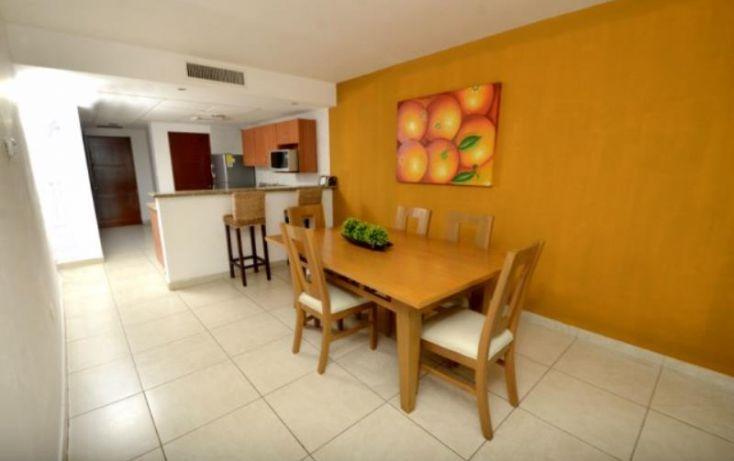 Foto de departamento en venta en, el cid, mazatlán, sinaloa, 812639 no 19