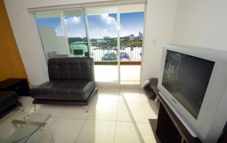 Foto de departamento en venta en, el cid, mazatlán, sinaloa, 812639 no 20
