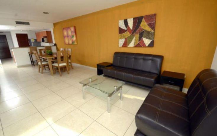Foto de departamento en venta en, el cid, mazatlán, sinaloa, 812639 no 21