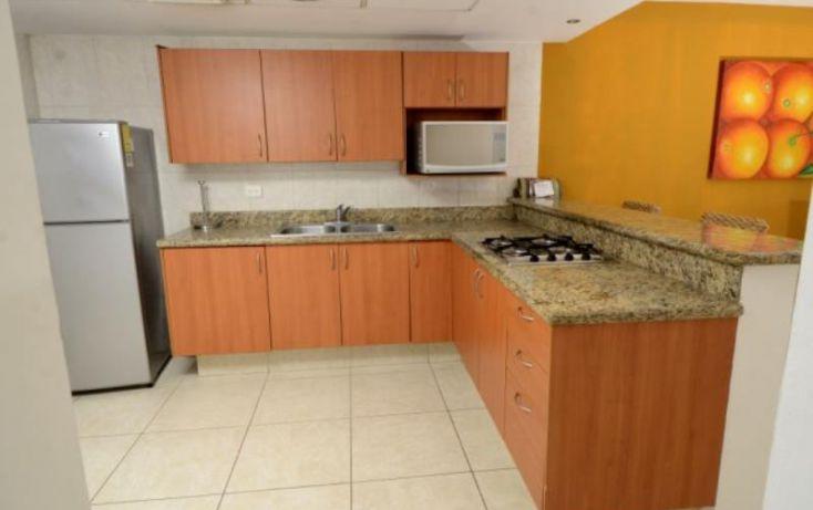 Foto de departamento en venta en, el cid, mazatlán, sinaloa, 812639 no 26