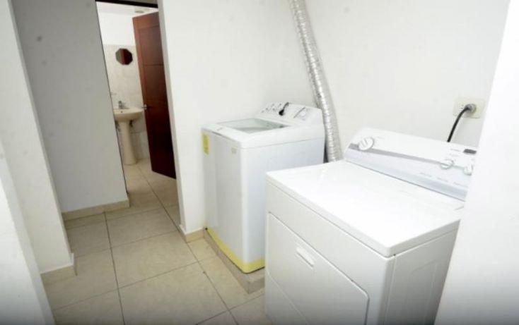 Foto de departamento en venta en, el cid, mazatlán, sinaloa, 812639 no 28