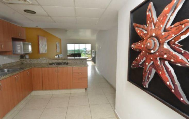 Foto de departamento en venta en, el cid, mazatlán, sinaloa, 812639 no 31