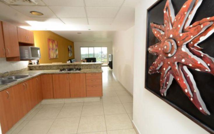 Foto de departamento en venta en, el cid, mazatlán, sinaloa, 812639 no 32