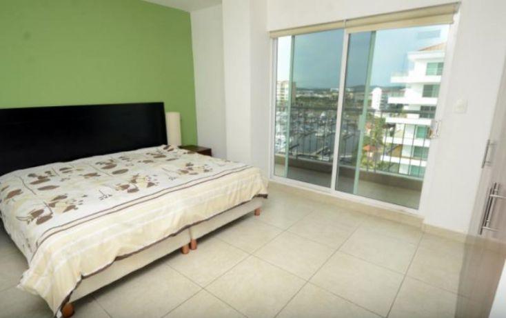 Foto de departamento en venta en, el cid, mazatlán, sinaloa, 812639 no 34