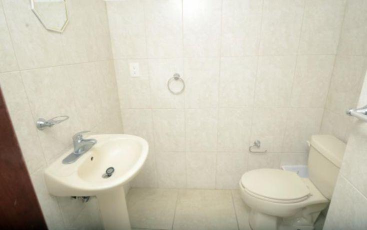 Foto de departamento en venta en, el cid, mazatlán, sinaloa, 812639 no 38