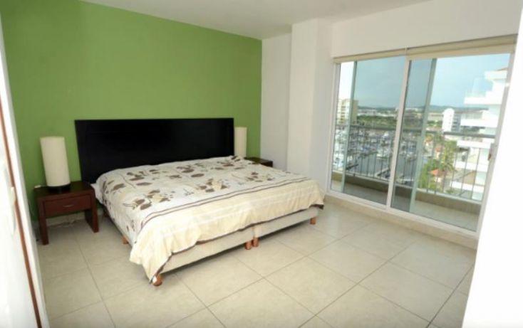 Foto de departamento en venta en, el cid, mazatlán, sinaloa, 812639 no 40