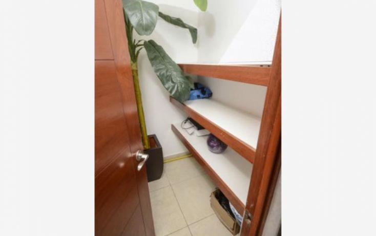 Foto de departamento en venta en, el cid, mazatlán, sinaloa, 812639 no 42