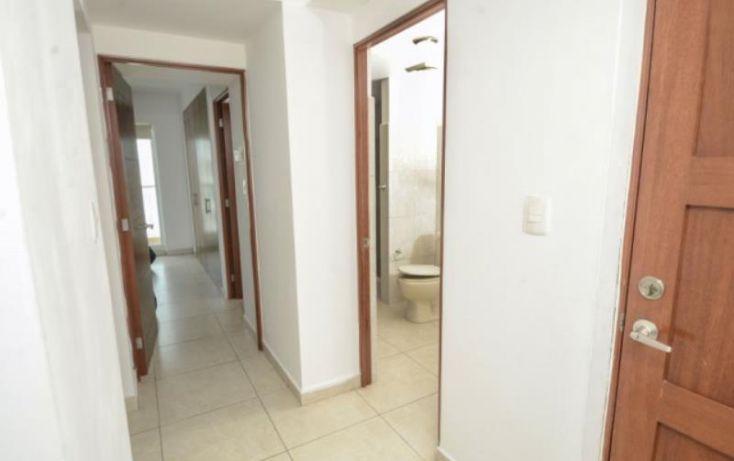 Foto de departamento en venta en, el cid, mazatlán, sinaloa, 812639 no 44