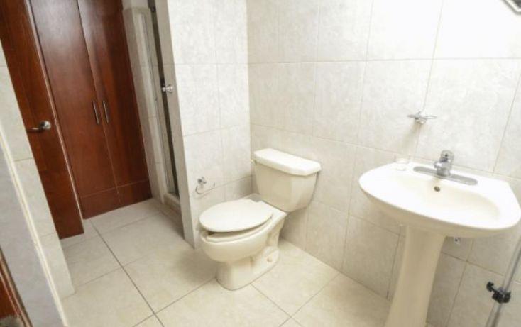 Foto de departamento en venta en, el cid, mazatlán, sinaloa, 812639 no 45