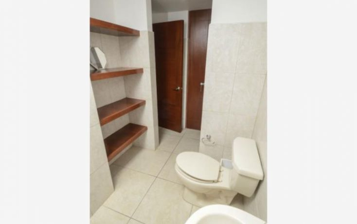 Foto de departamento en venta en, el cid, mazatlán, sinaloa, 812639 no 46