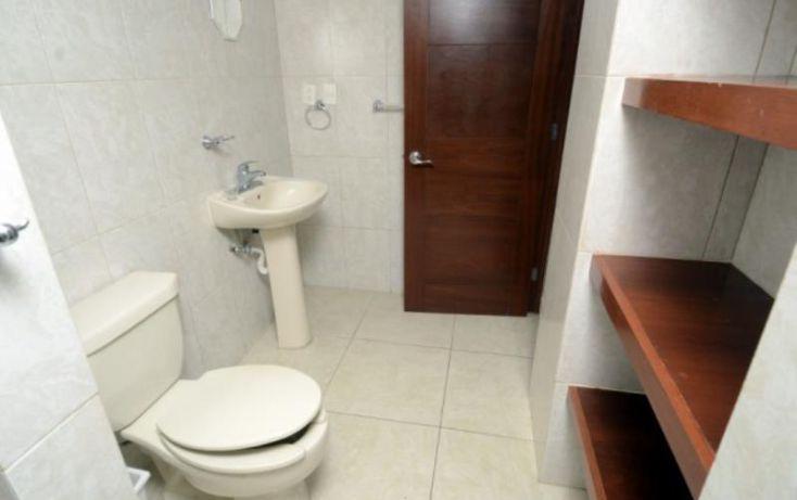 Foto de departamento en venta en, el cid, mazatlán, sinaloa, 812639 no 48