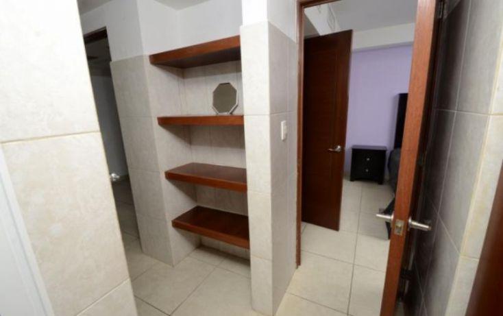 Foto de departamento en venta en, el cid, mazatlán, sinaloa, 812639 no 50