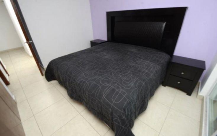 Foto de departamento en venta en, el cid, mazatlán, sinaloa, 812639 no 51