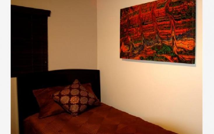 Foto de departamento en venta en, el cid, mazatlán, sinaloa, 814297 no 07