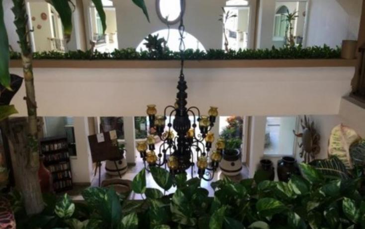 Foto de departamento en venta en, el cid, mazatlán, sinaloa, 814297 no 20