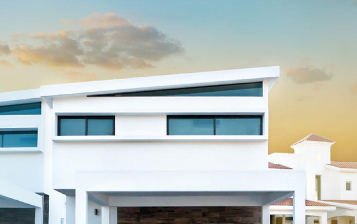 Foto de casa en venta en, el cid, mazatlán, sinaloa, 982881 no 01