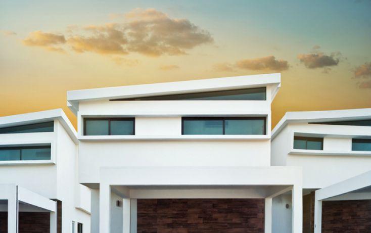 Foto de casa en venta en, el cid, mazatlán, sinaloa, 982881 no 02