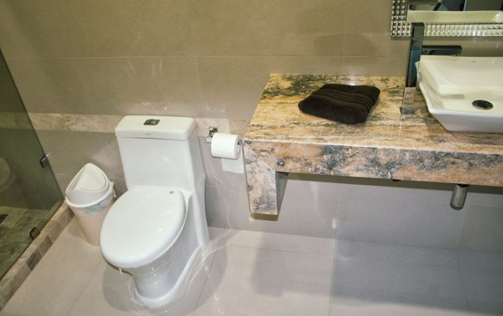 Foto de casa en venta en, el cid, mazatlán, sinaloa, 982881 no 07