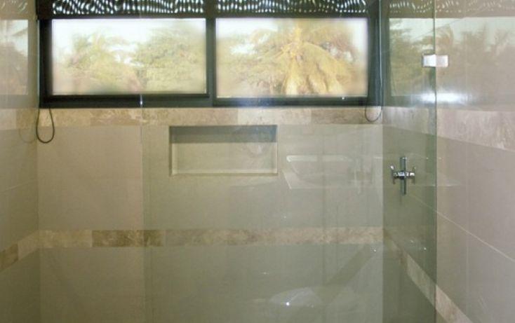 Foto de casa en venta en, el cid, mazatlán, sinaloa, 982881 no 08