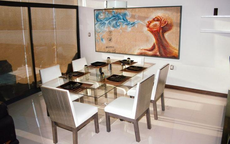 Foto de casa en venta en, el cid, mazatlán, sinaloa, 982881 no 10
