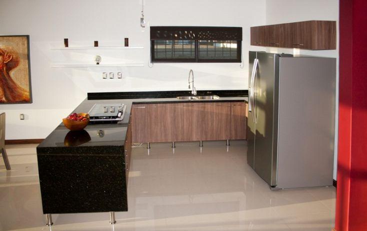 Foto de casa en venta en, el cid, mazatlán, sinaloa, 982881 no 11