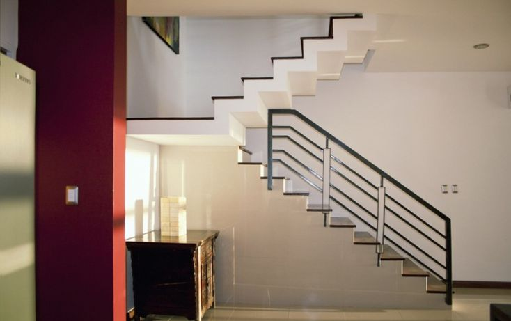 Foto de casa en venta en, el cid, mazatlán, sinaloa, 982881 no 12