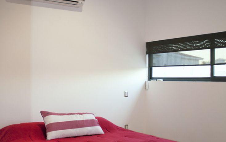 Foto de casa en venta en, el cid, mazatlán, sinaloa, 982881 no 16