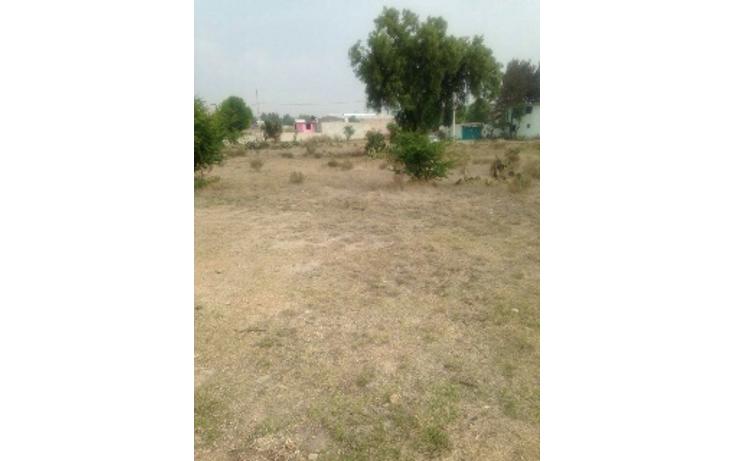 Foto de terreno habitacional en venta en  , el cid, tizayuca, hidalgo, 1070393 No. 03