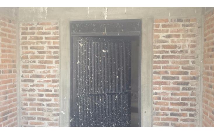 Foto de casa en venta en  , el cid, tizayuca, hidalgo, 1406349 No. 05