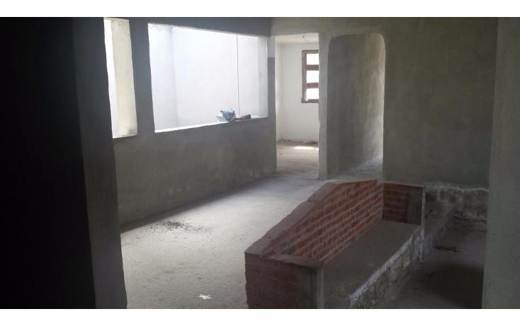 Foto de casa en venta en  , el cid, tizayuca, hidalgo, 1406349 No. 06