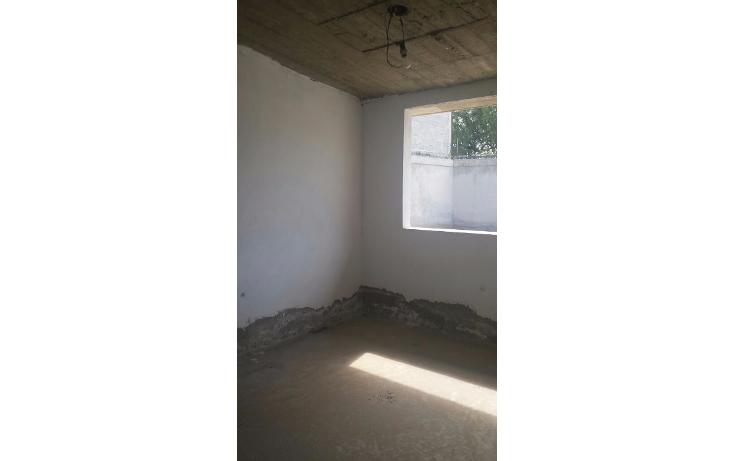 Foto de casa en venta en  , el cid, tizayuca, hidalgo, 1406349 No. 08