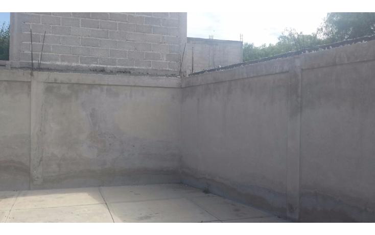 Foto de casa en venta en  , el cid, tizayuca, hidalgo, 1406349 No. 10