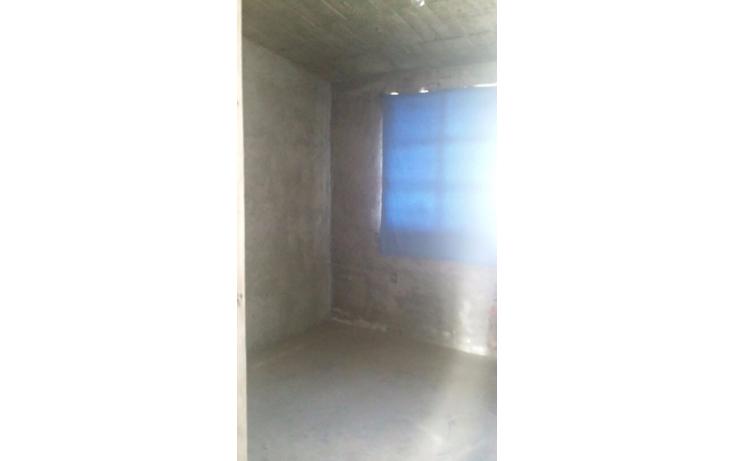 Foto de casa en venta en  , el cid, tizayuca, hidalgo, 1406349 No. 11