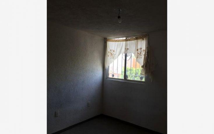 Foto de casa en venta en el cielo 145, el paraíso, tlajomulco de zúñiga, jalisco, 1786516 no 07
