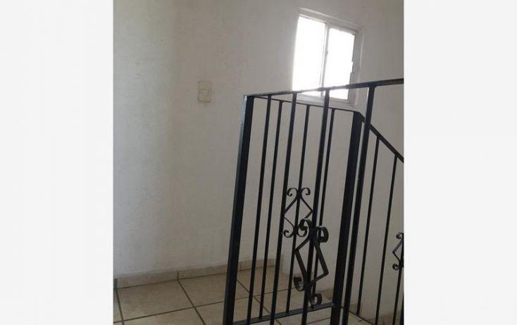 Foto de casa en venta en el cielo 145, el paraíso, tlajomulco de zúñiga, jalisco, 1786516 no 08