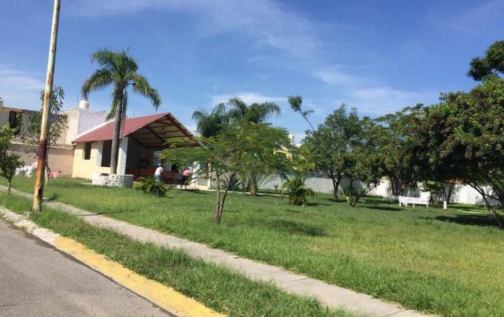Foto de casa en venta en el cielo 145, el paraíso, tlajomulco de zúñiga, jalisco, 1786516 no 12