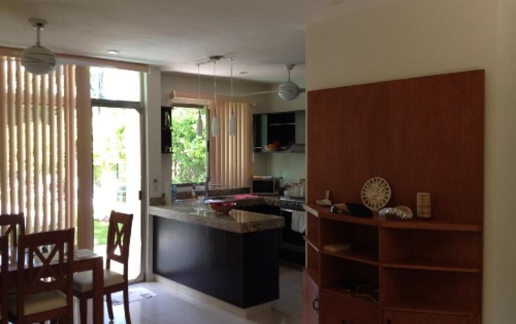 Foto de casa en venta en  , el cielo, solidaridad, quintana roo, 1052349 No. 05