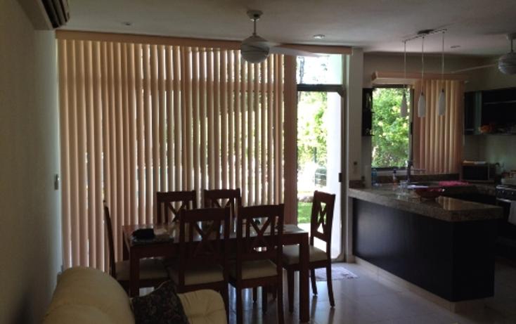 Foto de casa en venta en  , el cielo, solidaridad, quintana roo, 1052349 No. 08
