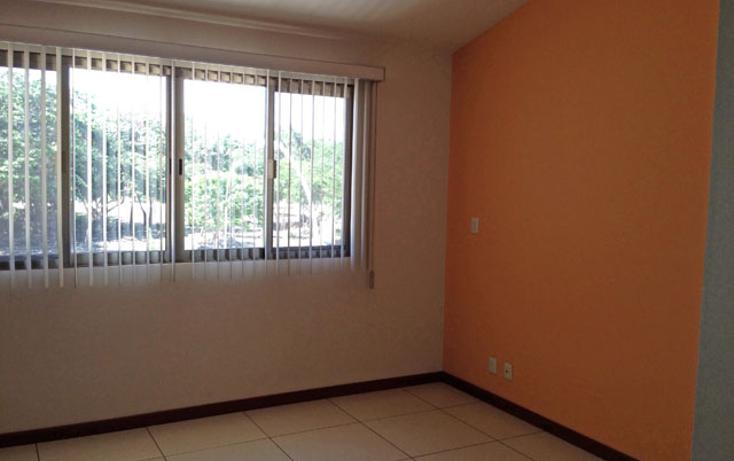 Foto de casa en venta en  , el cielo, solidaridad, quintana roo, 1067147 No. 09