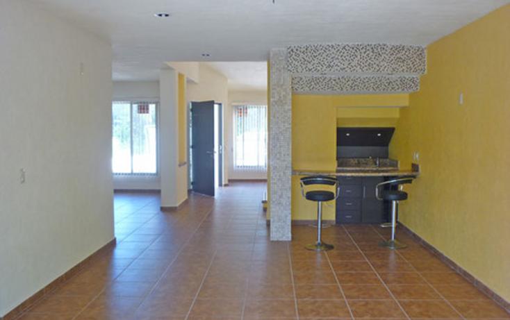 Foto de casa en venta en  , el cielo, solidaridad, quintana roo, 1096327 No. 05