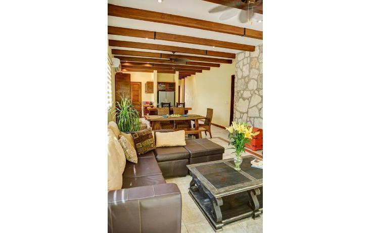 Foto de casa en venta en  , el cielo, solidaridad, quintana roo, 1322905 No. 02