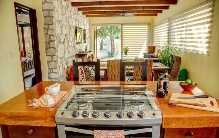 Foto de casa en venta en  , el cielo, solidaridad, quintana roo, 1322905 No. 09