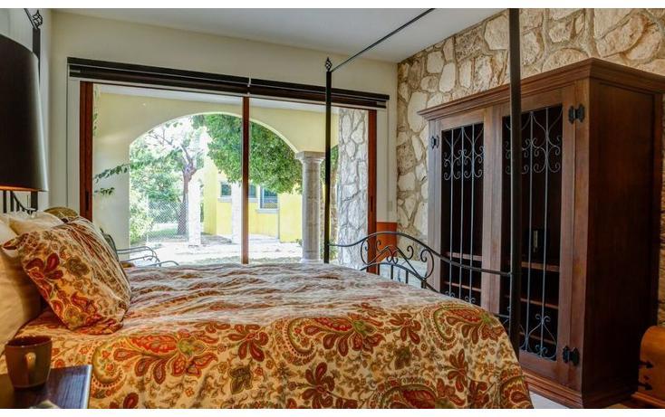 Foto de casa en venta en  , el cielo, solidaridad, quintana roo, 1322905 No. 11