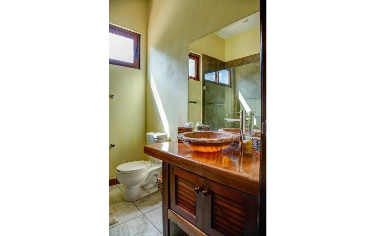 Foto de casa en venta en  , el cielo, solidaridad, quintana roo, 1322905 No. 18