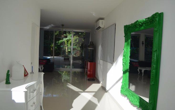 Foto de casa en venta en  , el cielo, solidaridad, quintana roo, 1644592 No. 03