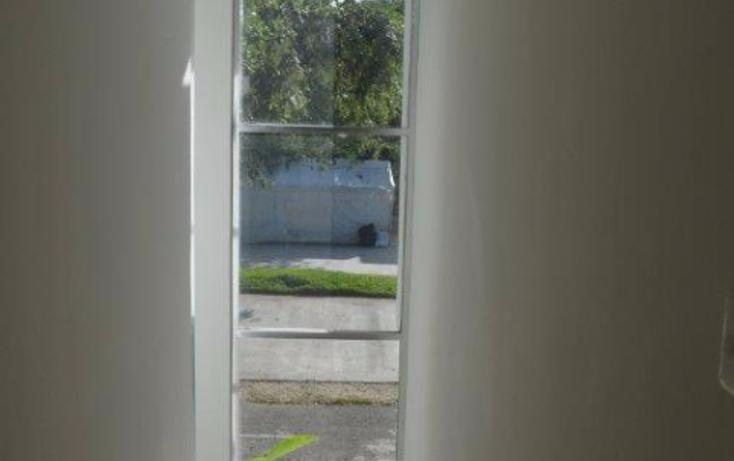 Foto de casa en venta en  , el cielo, solidaridad, quintana roo, 1644592 No. 14