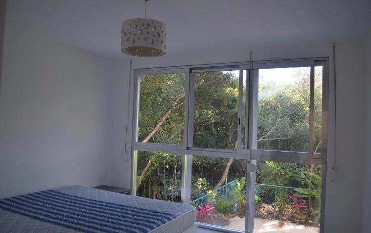 Foto de casa en venta en  , el cielo, solidaridad, quintana roo, 1644592 No. 16