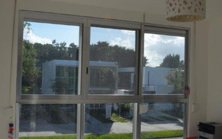 Foto de casa en venta en  , el cielo, solidaridad, quintana roo, 1644592 No. 19