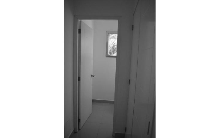 Foto de casa en venta en  , el cielo, solidaridad, quintana roo, 1644592 No. 20