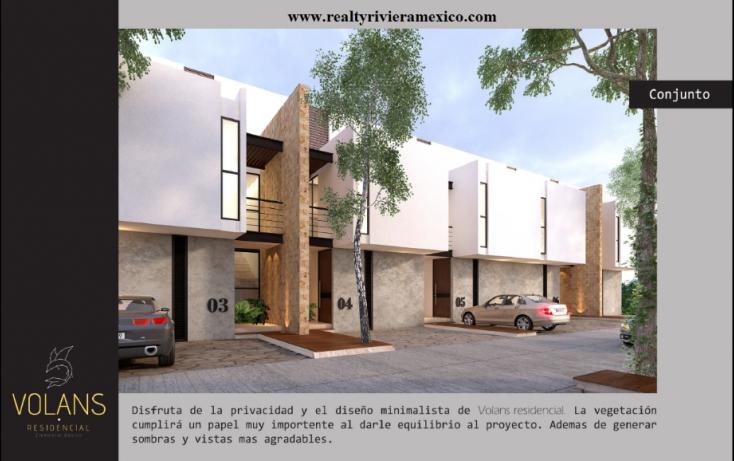Foto de casa en venta en, el cielo, solidaridad, quintana roo, 1896802 no 03